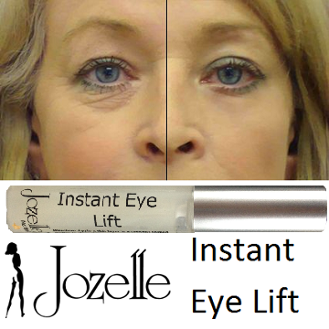 JOZELLE INSTANT EYE LIFT