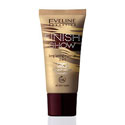 EVELINE FINISH SHOW FOUNDATION