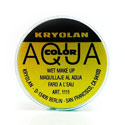 KRYOLAN AQUACOLOR METALLIC