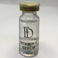 FD FUTUREDERM VITAMIN C 10ML
