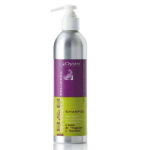 B & B RECONSTRUCTION SHAMPOO  250ML