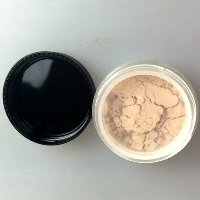 JOZELLE MINERAL ILLUMINATE 04 1GRAMS
