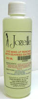 JOZELLE EYE MAKEUP REMOVER With Seaweed Extract 250ML