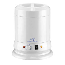 HI LIFT WAX POT 1 LITRE