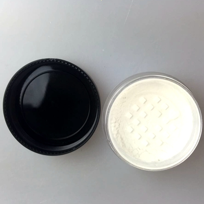 JOZELLE MINERAL FOUNDATION MATTIFYING PRIMER POWDER 8GRAMS