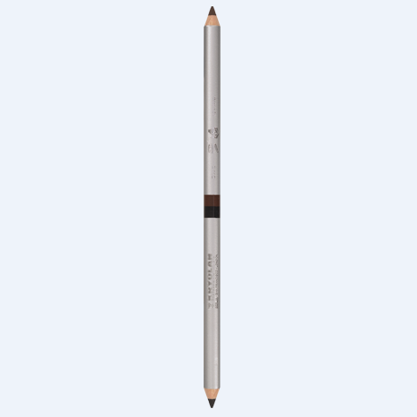 Kryolan Contour Pencil 2 Colours