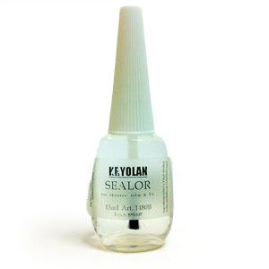 KRYOLAN SEALOR 15ML FOR THERATRE FILM AND TV