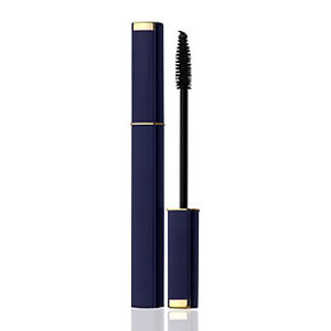 EVELINE BEAUTY LINE MASCARAS CURLING AND LENGTHENING 10M WITH SHARPENER