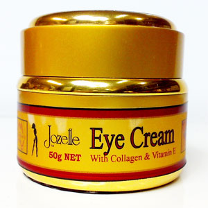 JOZELLE EYE CREAM