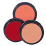 CREME CHEEK ROUGE