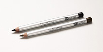 Ben Nye Eye Liner Pencils