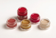 Lip Color Refills