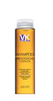 MAXIMA VITALKER SHAMPOO HAIR LOSS PREVENTION