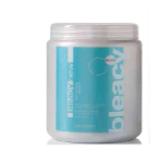 BLEACY NEW BLUE BLEACHING POWDER 500G