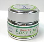 EASY OFF OVERLAY GEL 50g