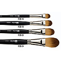 Ben Nye FOUNDATION & CONTOUR BRUSHES