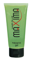 MAXIMA HAIR GLUE EXTREME GEL - 150ML