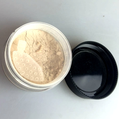 JOZELLE MINERAL FOUNDATION 07 SPF 15+ 8GRAMS
