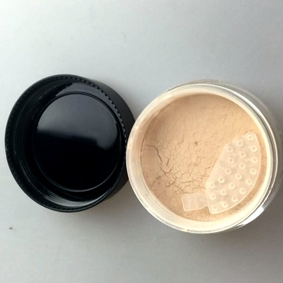 JOZELLE MINERAL FOUNDATION 08.5 SPF 15+ 8GRAMS