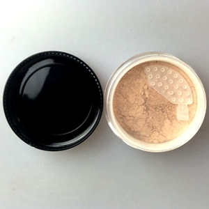 JOZELLE MINERAL FOUNDATION 14.5 SPF 15+ 8GRAMS