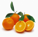 JOZELLE ORANGE SWEET PURE OIL   15ML