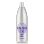 PERLONDA 2 WAVING SOLUTION  1LTR
