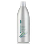 SUBLIME SHAMPOO GREEN APPLE FOR NORMAL HAIR  1000ML