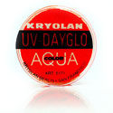KRYOLAN AQUACOLOR UV