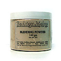 KRYOLAN BACKTAGE BLENDING POWDER 140g