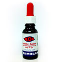 KRYOLAN EYEBLOOD ALL COLOURS 20ML