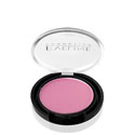 EVELINE 3D EFFECT EYE SHADOW