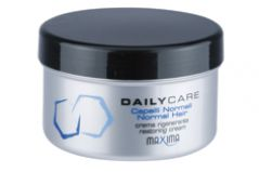 MAXIMA Dailycare Restoring cream 500ml