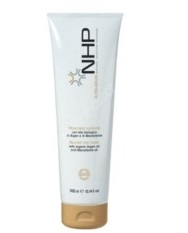 MAXIMA NHP MASCHERA ARGAN MASK 300ML