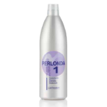PERLONDA 1 WAVING SOLUTION  1LTR