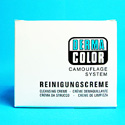 DERMACOLOR CLEANSING CREAM 100 GM TUBE