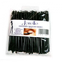 JOZELLE DISPOSABLE MASCARA WANDS 100PK