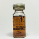 FD FUTUREDERM WHITENING SERUM 10ML