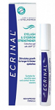 ECRINAL® Eyelash Strengthener Gel with ANP® tricholipids 8ml