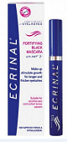 ECRINAL® Black Mascara Strengthener with ANP2® tricholipids 7ml