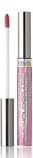 EVELINE 3D HOLO BRILL LIP GLOSS 48P