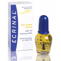Ecrinal for Nails Repair Serum