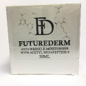 FD FUTUREDERM FURTURE DERM 30ML