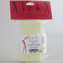 JOZELLE LATEX MAKEUP WEDGE LOW PROTEIN / LOW ALLERGY - MINI 8 PKT
