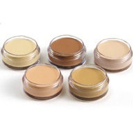 TATTOO CONCEALERS