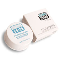 DERMACOLOR FIXING POWDER 20ML/GM