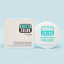 DERMACOLOR FIXING POWDER 60ML/GM