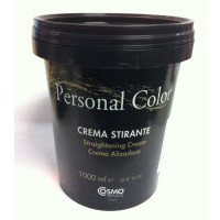 PERSONAL COLOR MASK TREATMENT