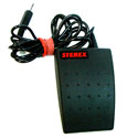 STEREX FOOT SWITCH   NEW MODEL