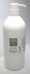 JOZELLE COOL COMFORT HAND AND BODY LOTION 1 LITRE