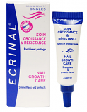 ECRINAL® Fortifying Nail Cream with ANP 10 ml